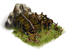 Synowie Małego Krawca The Settlers Online Guides